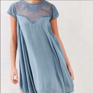 Kimchi Blue UO Dress